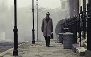 Tinker, Tailor, Soldier, Spy (2011) – Doesn't Glitter ...