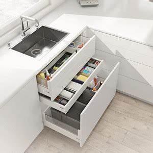 meuble cuisine sous evier meuble de cuisine sous vier 2 With wonderful meuble sous lavabo ancien 5 meuble cuisine bas