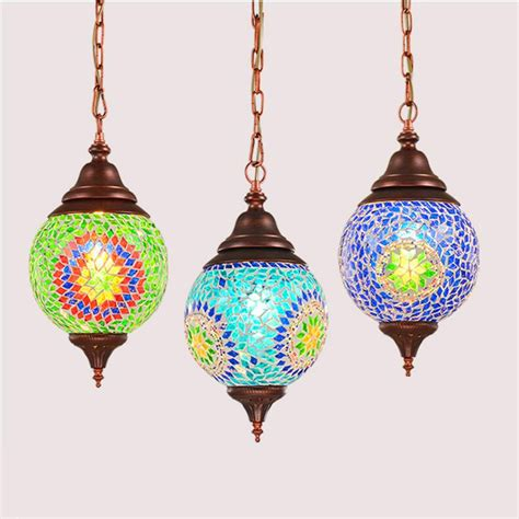 aliexpress buy bohemian turkey india style