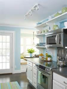 small cottage kitchen ideas before and after cottage kitchen open shelving nooks and kitchen colors
