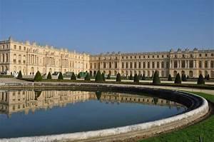 Achat Or Versailles : versailles archives giverny news ~ Medecine-chirurgie-esthetiques.com Avis de Voitures