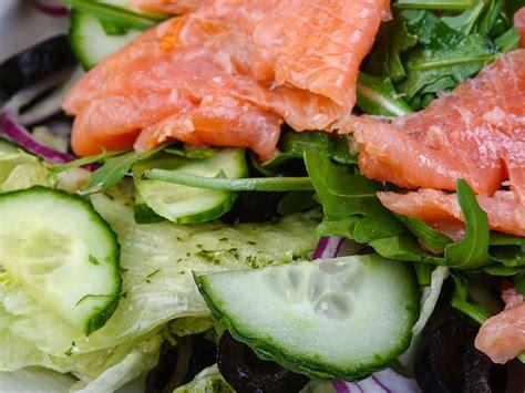 7 Tipps Für Gesunde Snacks Medmix