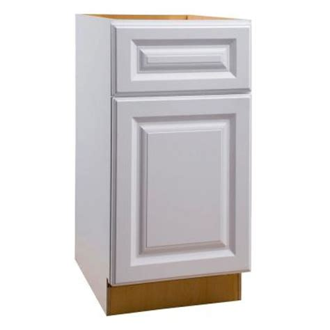 desk height base cabinets home decorators collection 15x28 5x21 in hallmark