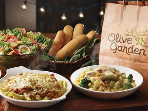 olive garden dearborn olive garden italian restaurant cutler bay fl 33189 yp