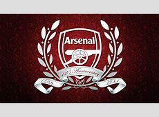 Hình nền đẹp logo arsenal 48