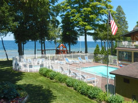 door county wi resorts the shallows resort egg harbor wi resort reviews