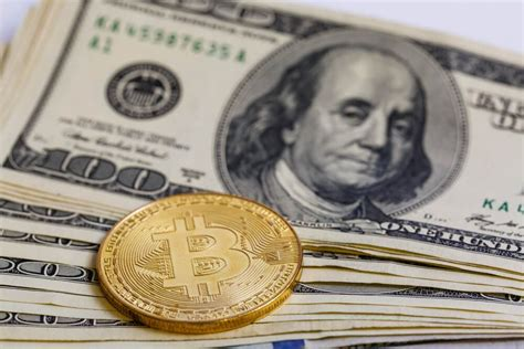 How to get a bitcoin wallet. Hedge Fund Manager: Floored Bitcoin Price is Under-Owned | Hedge fund manager, Bitcoin price ...