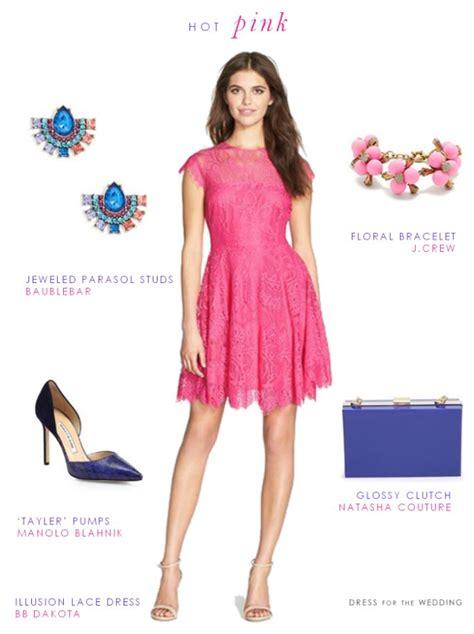 light pink dress for wedding guest 101 best bridal shower dresses images on pinterest