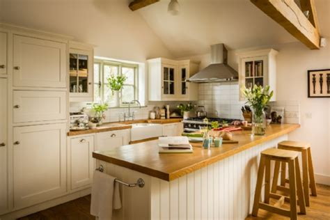 country kitchens shaftesbury the woodlanders luxury cottage in wiltshire nr 2939