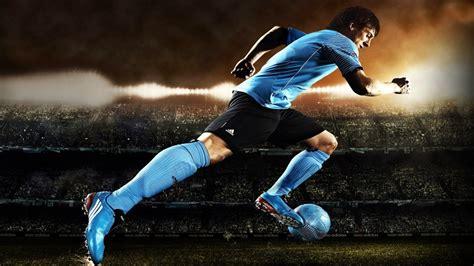massi soccer player wallpaper hd wallpaper