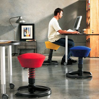 1000 ideas about best office chair on office