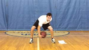 Premier Hoops | 10 Best Ball-Handling Drills for ...