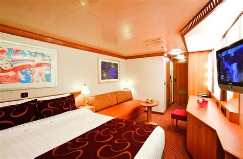 costa deliziosa cabine cat 233 gories et cabines du bateau costa pacifica costa