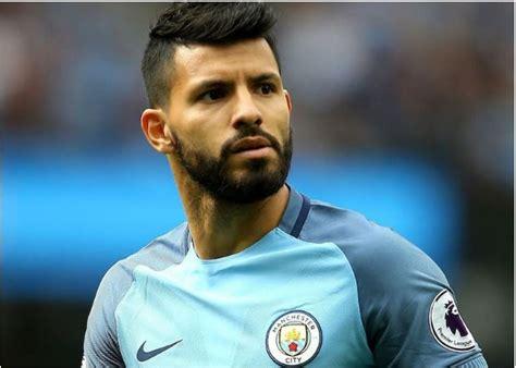 footballer hairstyles  men  players haircuts