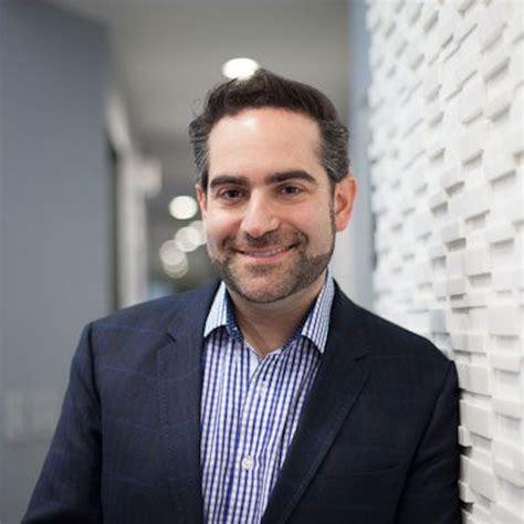 adam new york schulhof center orthodontist in new york ny best
