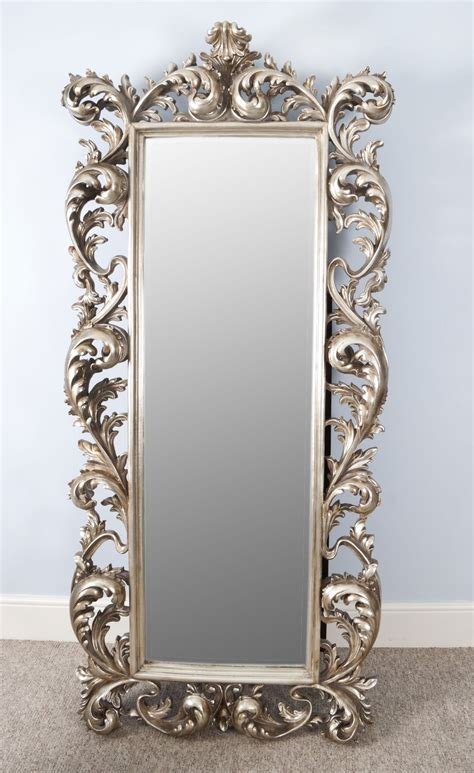 Buy Decorative Wall Mirrors For Sale by 15 Collection Of Large Mirrors For Sale Mirror Ideas