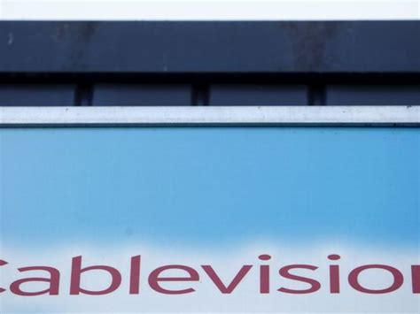 Cablevision Systems reports subscriber and revenue gain