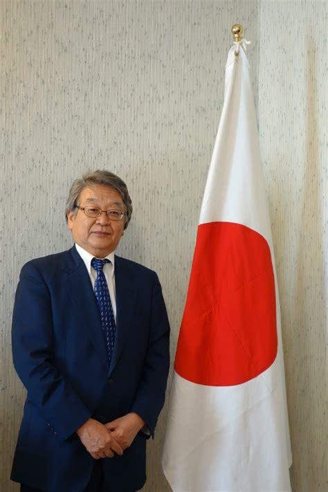 Consolato Giappone by Ambasciata Giappone In Italia