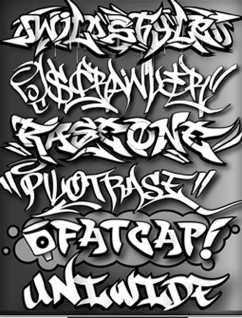 graffiti art designs gallery design graffiti alphabet stencil graffiti alphabets graffiti