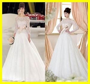 casual beach wedding dress boho dresses short sexy cheap With casual boho wedding dress