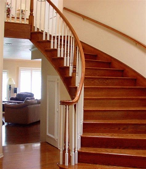 stairs lowes stair treads lowes stairs design ideas