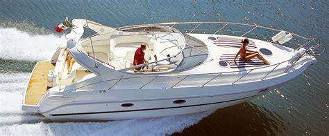 Catamaran Hire Barcelona by Spain Yacht Hire Charter Yacht Rental In Spain