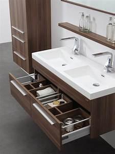 Waschtisch Mit 2 Waschbecken : madrid waschtisch set 120 cm badewelt badezimmer m bel ~ Sanjose-hotels-ca.com Haus und Dekorationen