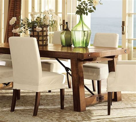 rustic dining room table dining room entrancing rustic dining room decoration