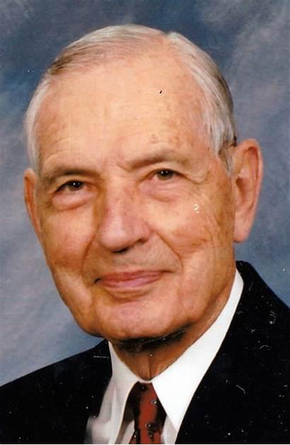 Charlotte Nc Walter Reid Obituary Obituaries
