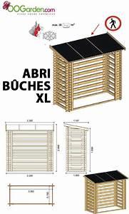 Bucher A Bois : les 25 meilleures id es concernant abri bois sur pinterest ~ Premium-room.com Idées de Décoration