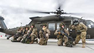 Latvijā norisinās militārās mācības
