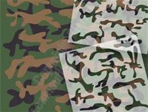 camo paint template - 1000 images about stencil love on pinterest free