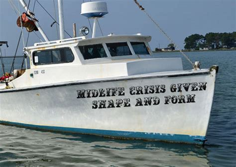 Boat Names Movies funniest and most original boat names top 11 marine