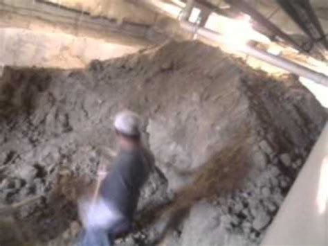 digging   crawlspace youtube