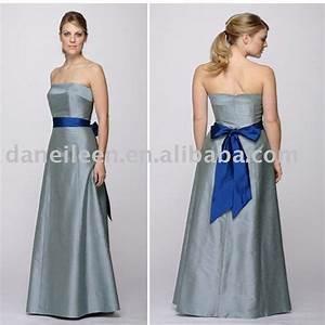 blue and silver wedding dresses wwwpixsharkcom With royal blue and silver wedding dresses