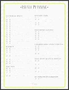funeral planning checklist template   cost
