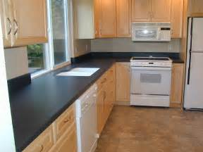 kitchen countertops options ideas kitchen laminate countertops for maximum comfort at a reasonable price best laminate