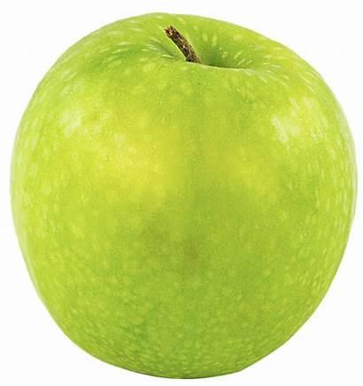 Apple Transparent Fruit Background Pixabay Cutout Clipart