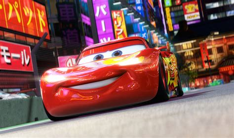 Animated Cars Hd Wallpapers - cars 3 animated hd 4k wallpapers images