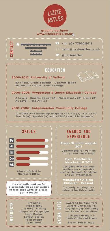 13207 creative resume design inspiration cv curriculumvitae graphic design cv creative cv