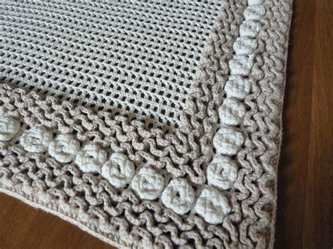 tappeto all uncinetto tappeto uncinetto rettangolare sanotint light tabella colori