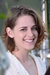 Top 12 Pretty Images Pictures Of Kristen Stewart WithOut ...