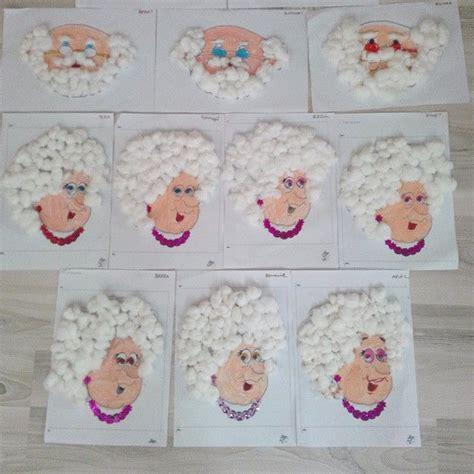 78 best oupa en ouma dag images on 621   e8a5cbc3fadc4e4cea698e8b9de51131 grandparents day activities grandparents day ideas