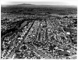 University of Waikato Library - Historical Photographs ...