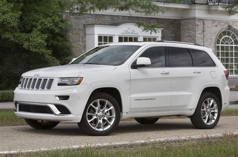 2016 silver jeep grand cherokee 2016 jeep grand cherokee