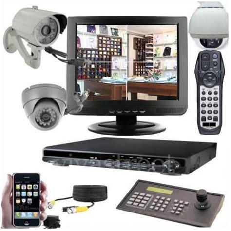 systeme surveillance vente installation de syst 232 me d alarme et cameras de surveillance 224 casablanca