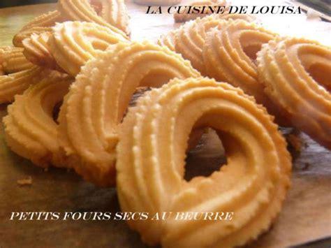 blogs recettes de cuisine recettes de gateaux secs de la cuisine de louisa