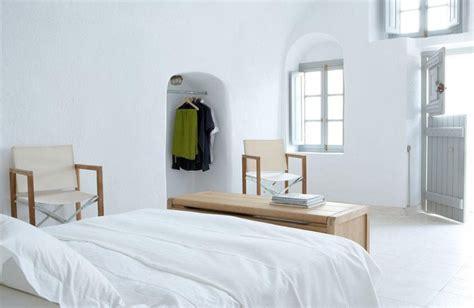 Bedroom Tax Ni by Santorini Suites Pyrgos Greece M Doro