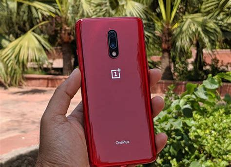 oneplus 7t launch oneplus all to unveil 7t today here s how to watch livestream