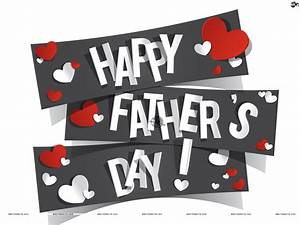 Father`s Day Wallpaper #27
